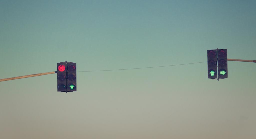 «О сопротивлении, выборе и принятии решений»  – Психология с Василисой Чащиной